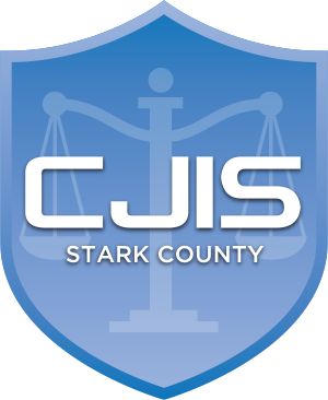 CJIS Stark County
